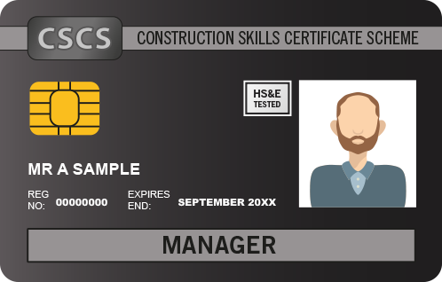 CSCS Skilled Worker Courses   Pro Aspire